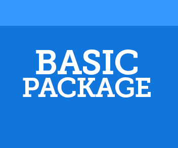 basic package blue.png