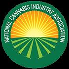 NCIA-Logo-2 large.png