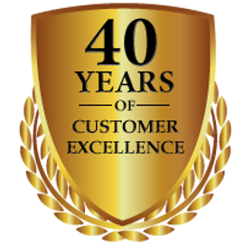 customer excellence.png