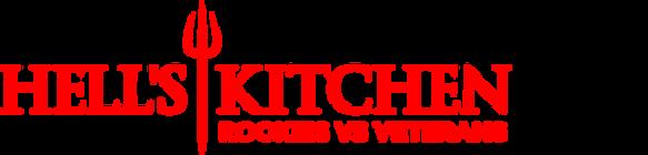 hells kitchen.png