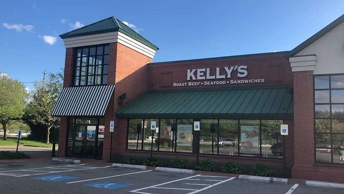 kellys roast beef to open 50 units.jpg