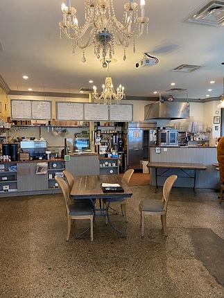 dorchester cafe 1.jpg