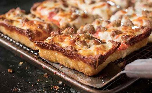 pizza image.jpg