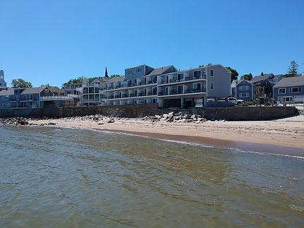 ROCKPORT BEACFRONT HOTEL.jpg