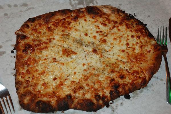 pizza 700.jpg
