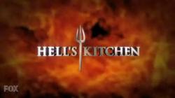 HELLS KITCHEN 1.png