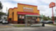 popeyes-chicken.jpg