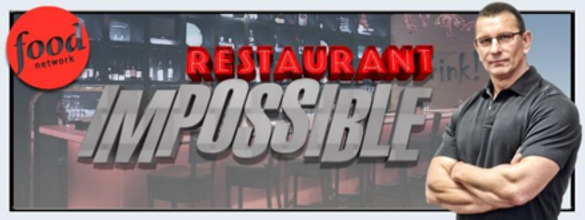 restaurant impossible.png