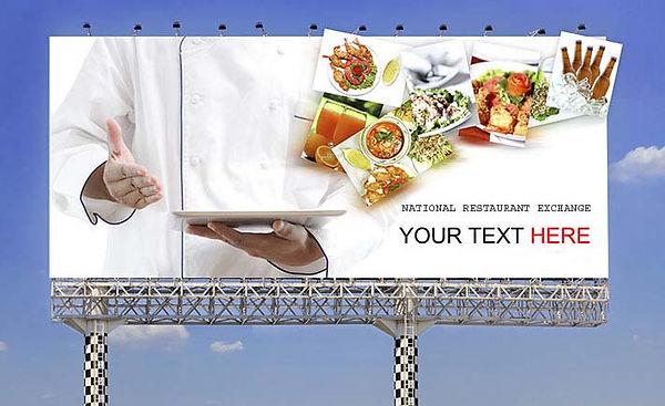 your restaurant here 1.jpg