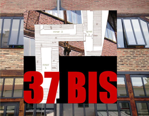 37BIS#1