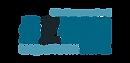 AvMA Lawyers Service logo.png