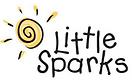 Little Sparks Nursery Logo.png