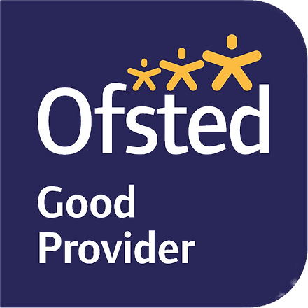 Ofsted_Good_GP_Colour%20(1)_edited.png