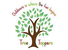 Tree Toppers Logo.jpg