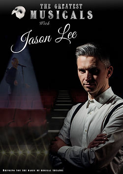 Jason Lee Musicals Promo #1005.jpg