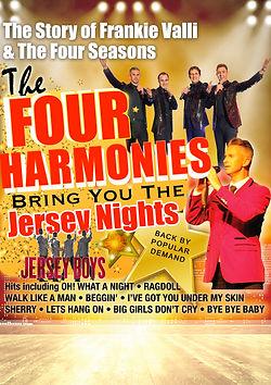 Four Harmonies .jpg