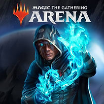 magic-the-gathering-arena-button-1-15048