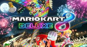 NintendoSwitch_MarioKart8Deluxe_artwork_
