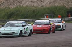 2016 Thruxton MR2 Race 1 98_zpsuidctd9j