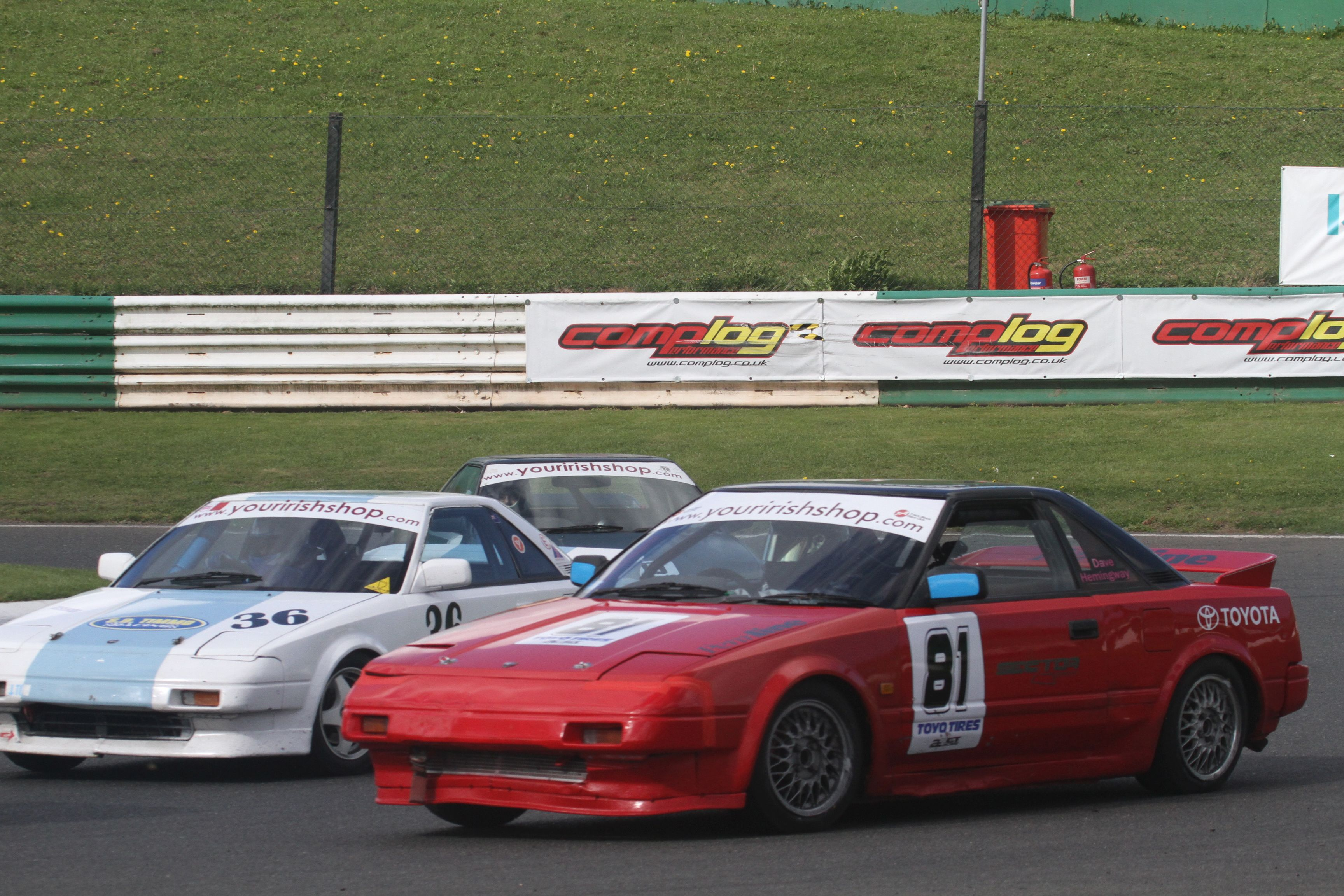 2016 Mallory MR2 Race 1 15_zpswecmolc9