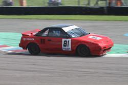 2016 Thruxton MR2 Race 2 99_zpswyxz12xk