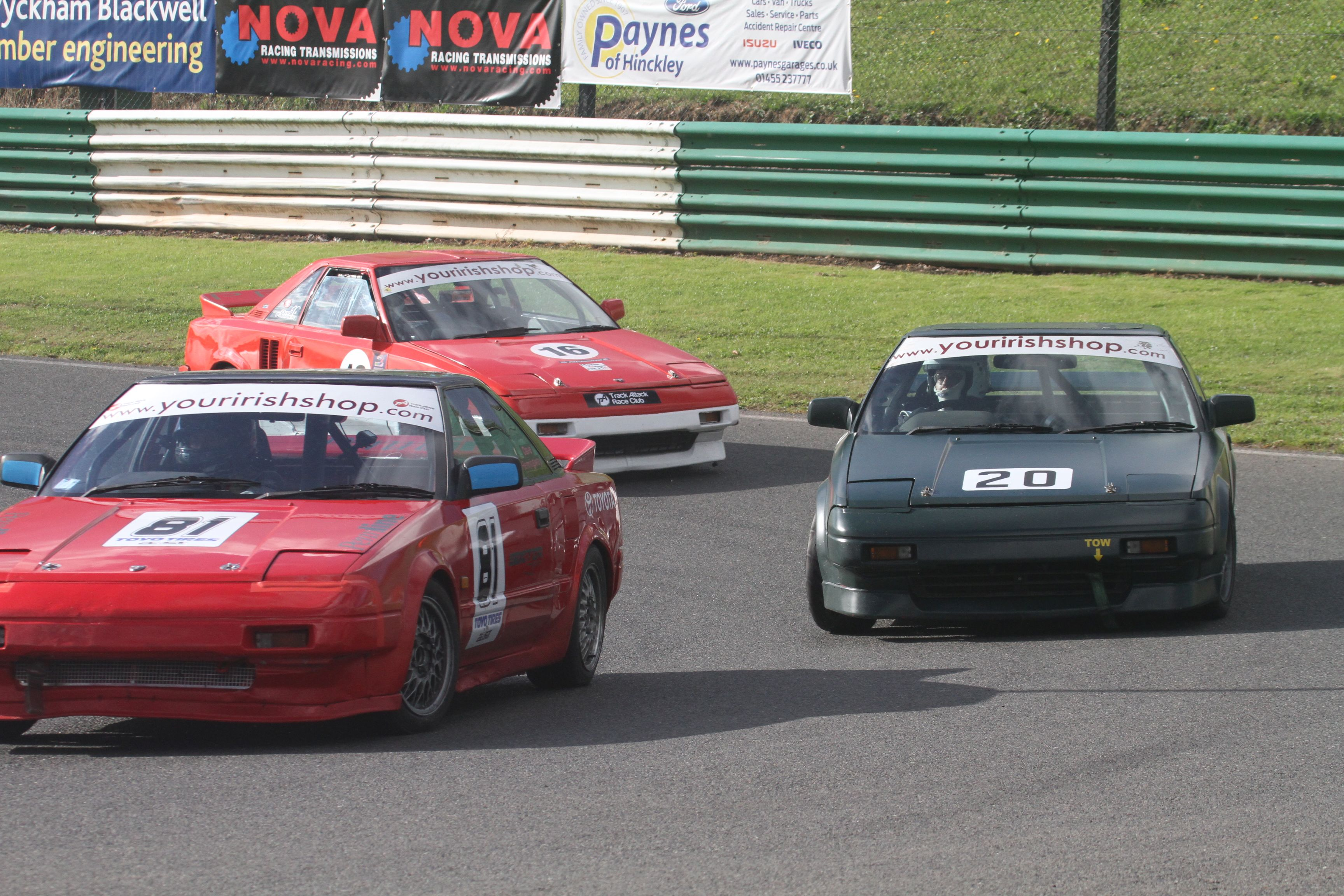 2013 Mallory MR2 Race 2 9_zps0xibt0lm