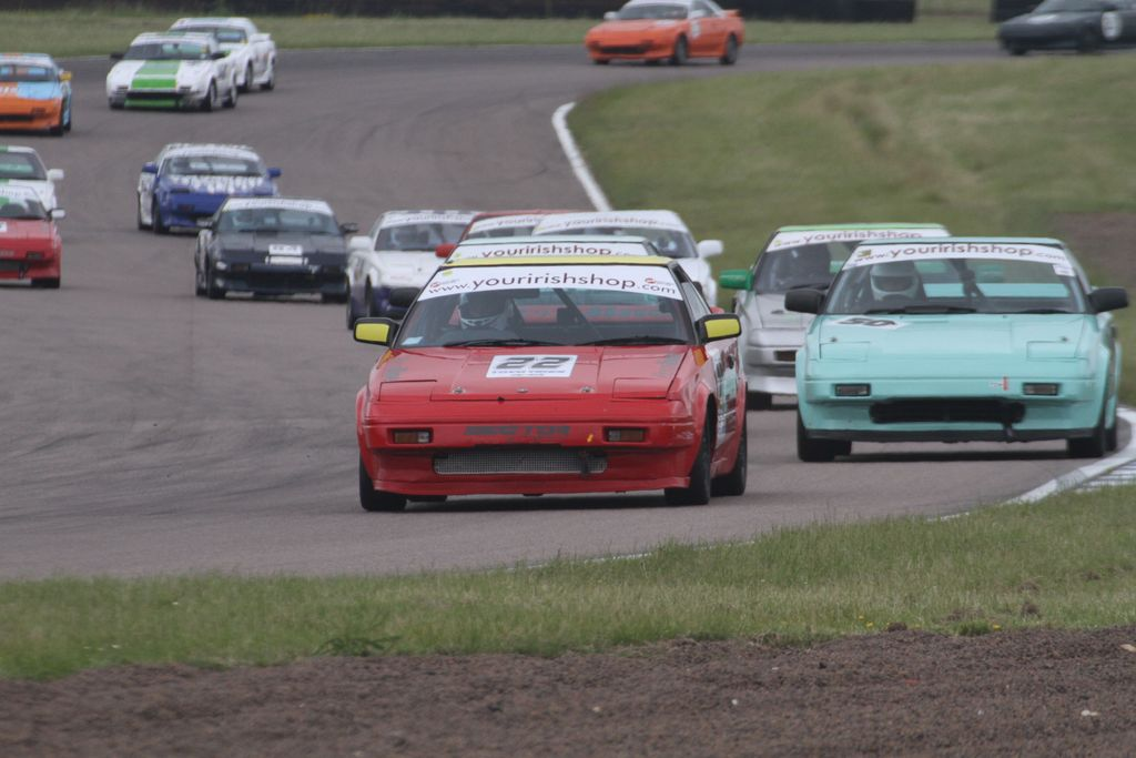 2016 MR2 Rockingham Race 2 15_zps0jkmq6ri