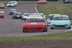 2016 MR2 Rockingham Race 2 15_zps0jkmq6ri