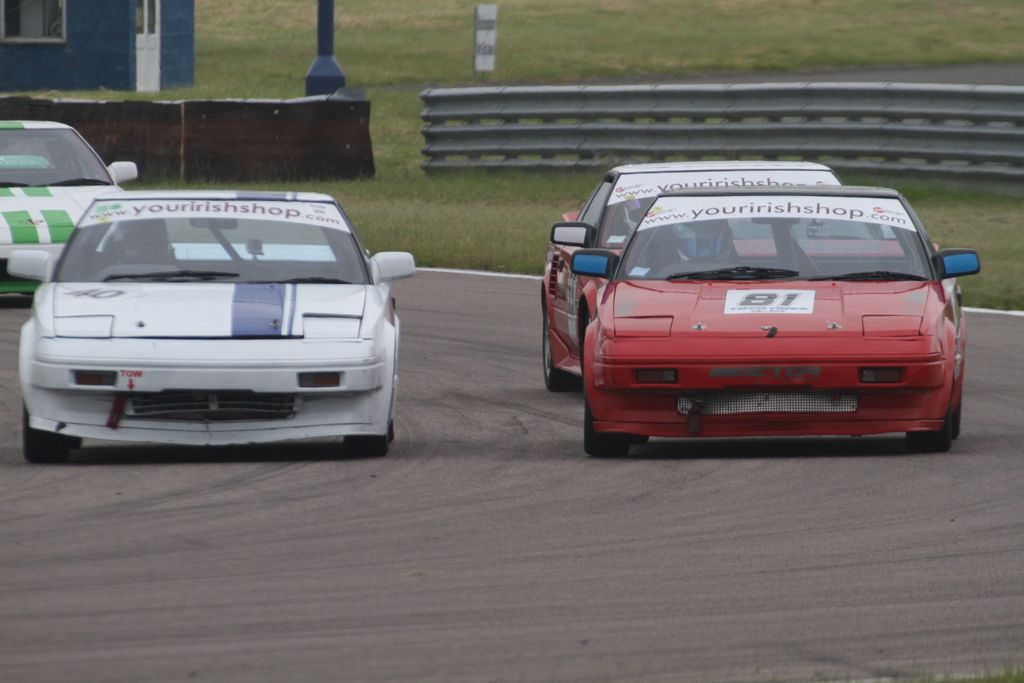 2016 MR2 Rockingham Race 1 46_zpsusdqeasa