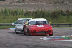 2016 Thruxton MR2 Race 2 38_zpsdsge7gxf