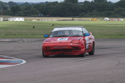 2016 Thruxton MR2 Race 1 25_zps1elxmkcl