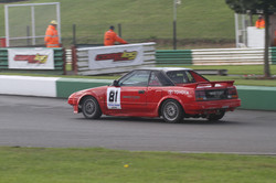 2013 Mallory MR2 Race 2 109_zpscaxkka6z