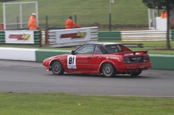 2013 Mallory MR2 Race 2 109_zpscaxkka6z