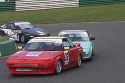 2016 Mallory MR2 Race 1 18_zps3n4g1o0a