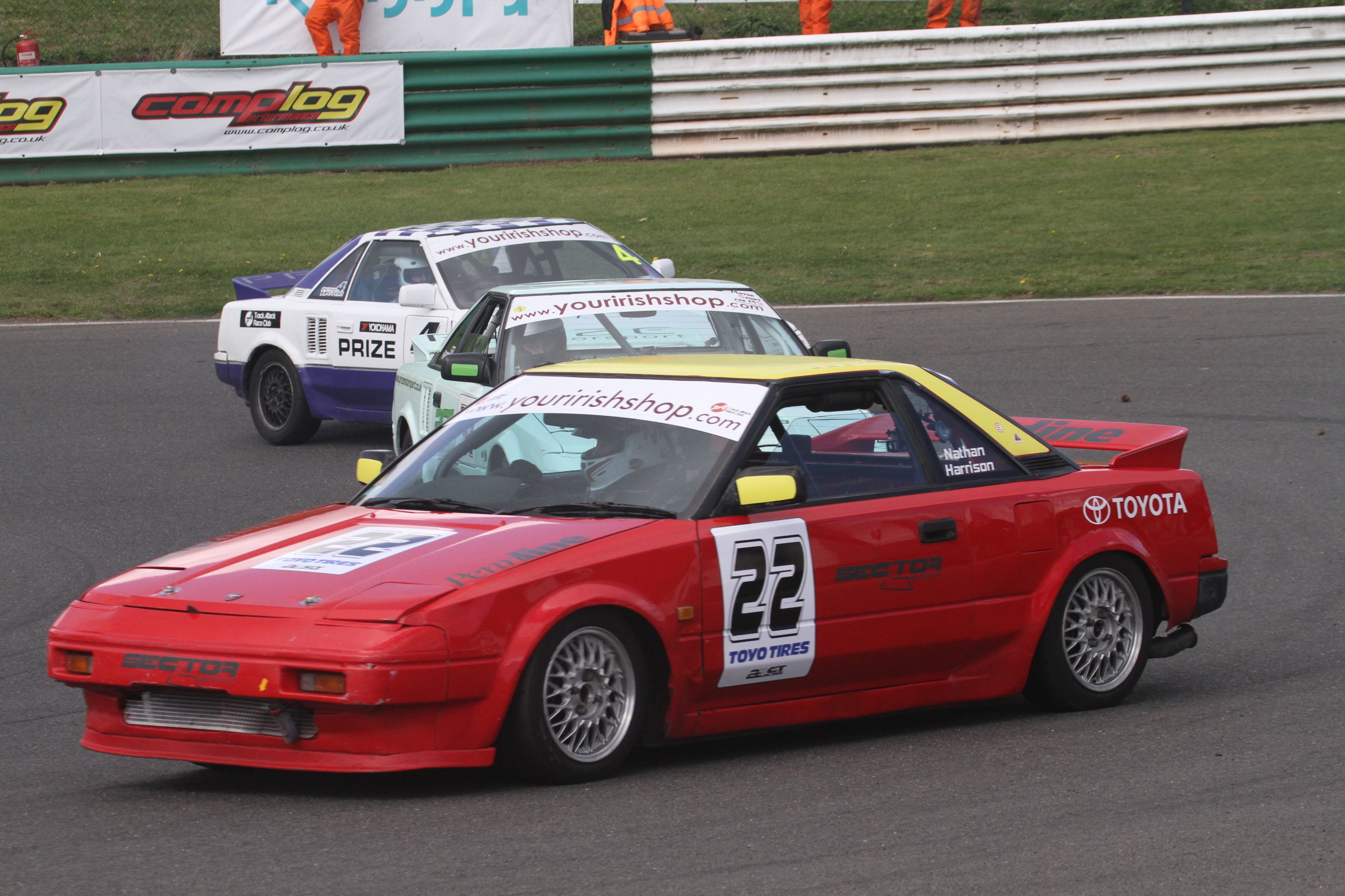 2016 Mallory MR2 Race 1 145_zpsbhrqjgpn