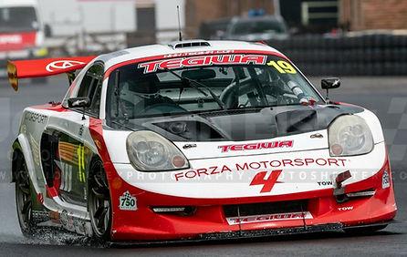 Forza1.jpg