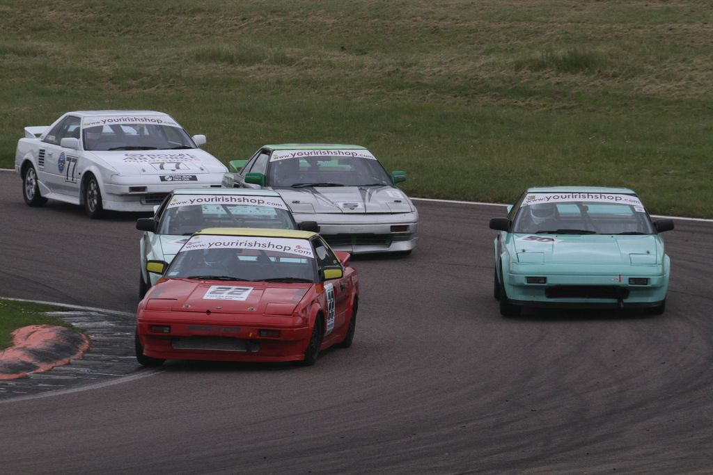 2016 MR2 Rockingham Race 2 2_zpsq7q6o7mm
