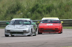 2016 Thruxton MR2 Race 1 60_zps9rcc2yqj