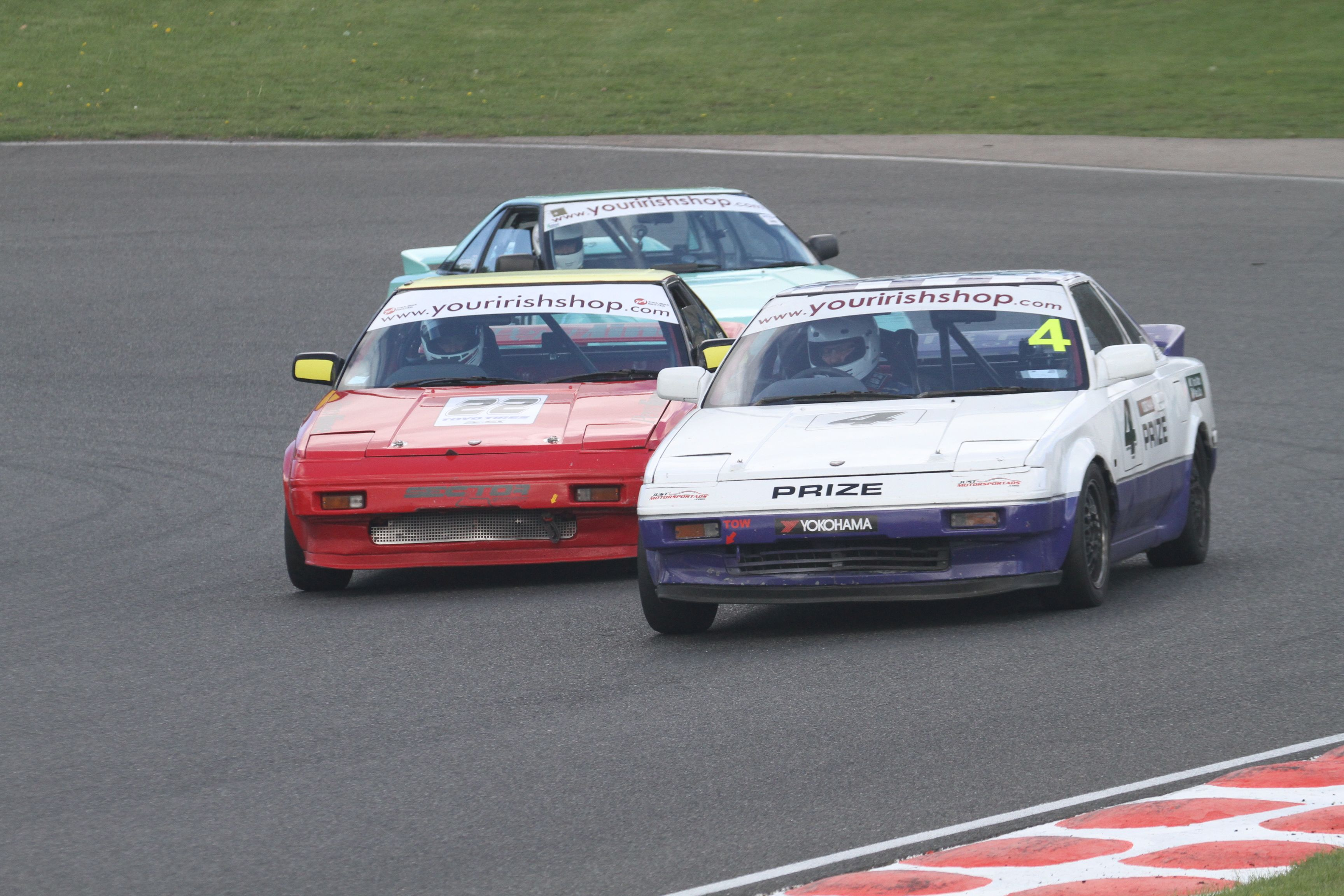 2016 Mallory MR2 Race 1 58_zpsmubce2yj
