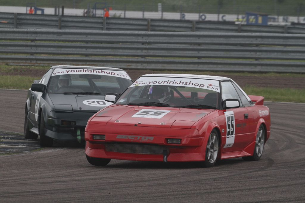 2016 MR2 Rockingham Race 2 140_zpscfqe0tto