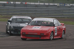 2016 MR2 Rockingham Race 2 140_zpscfqe0tto