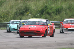 2016 Thruxton MR2 Race 1 48_zpscbiing5f