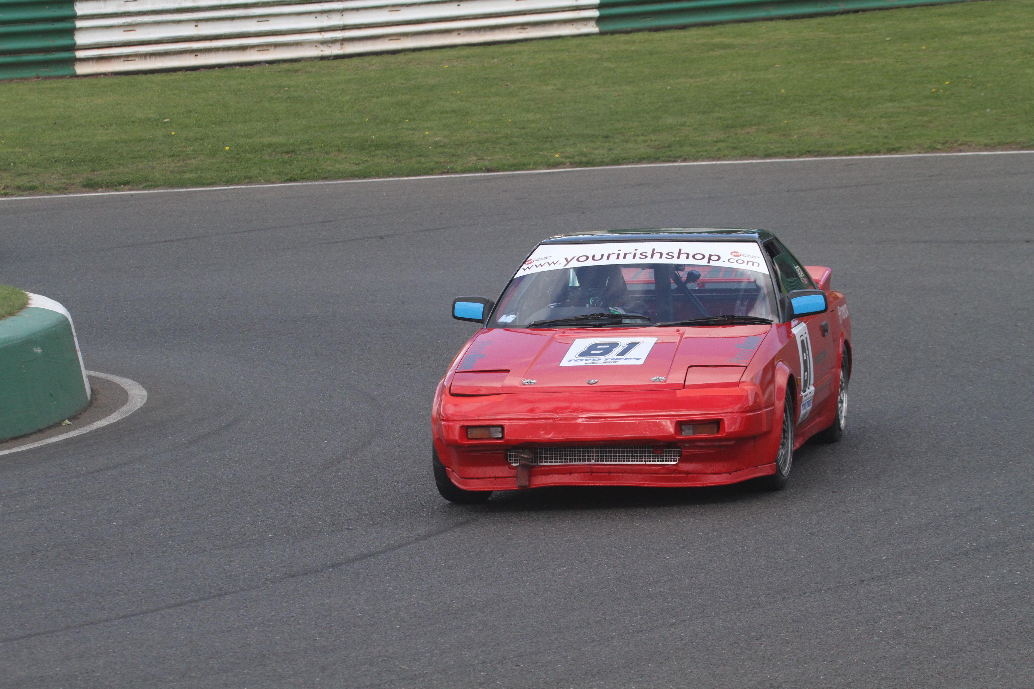 2016 Mallory MR2 Race 1 26_zps3no5zmmy