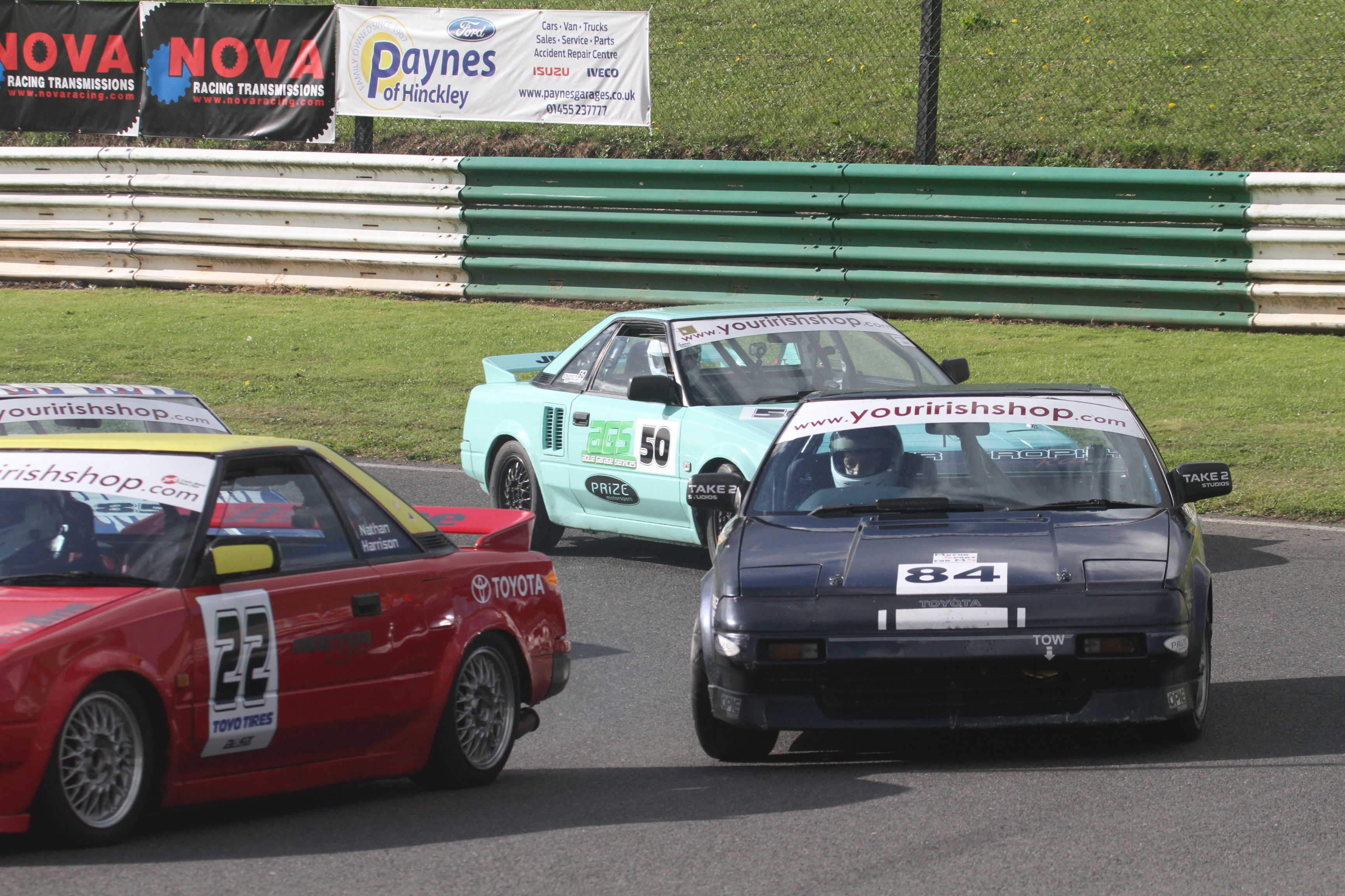 2013 Mallory MR2 Race 2 3_zps3pcxqlb7