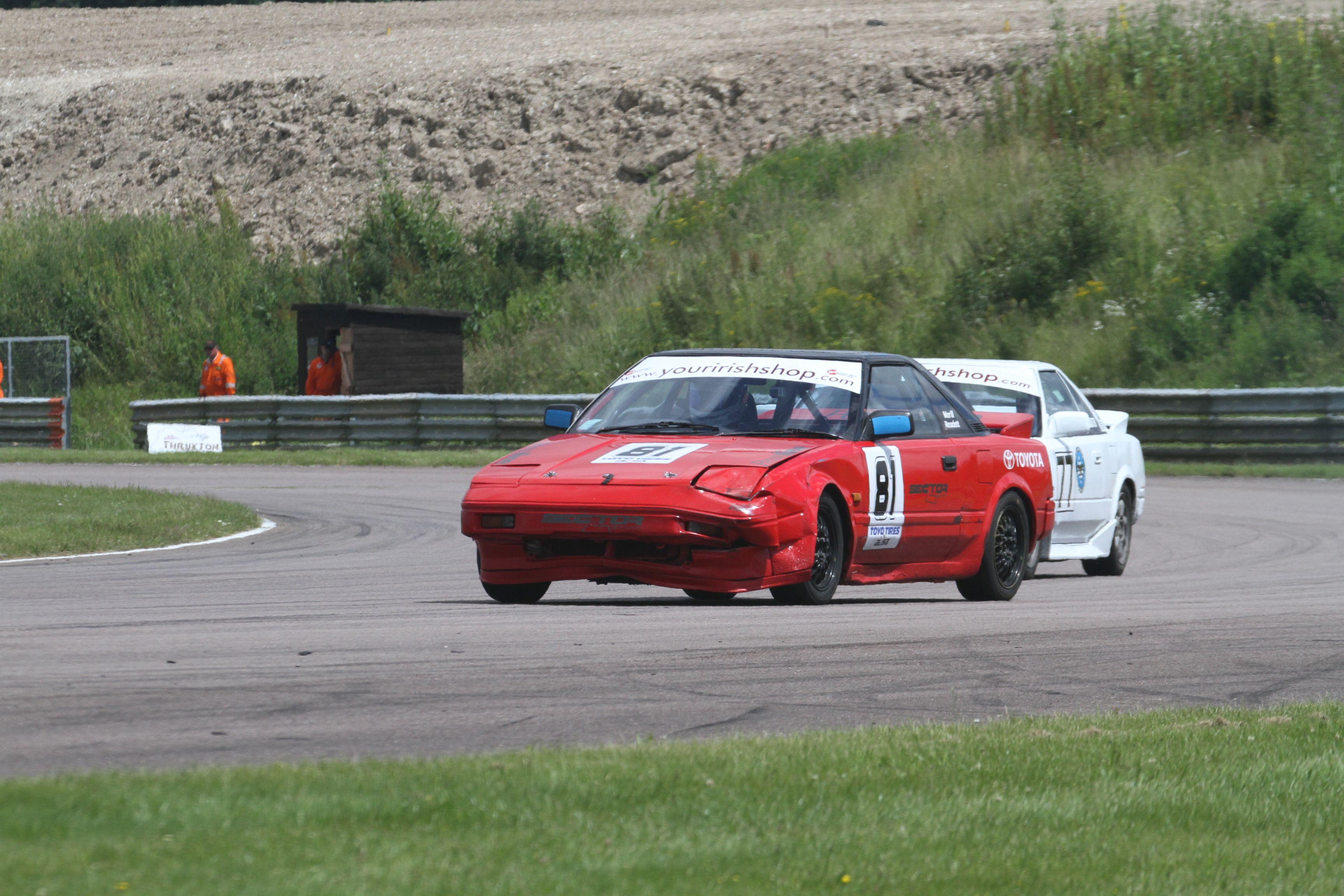 2016 Thruxton MR2 Race 1 63_zpsq2ywmwpx
