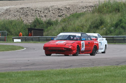 2016 Thruxton MR2 Race 1 63_zpsq2ywmwpx