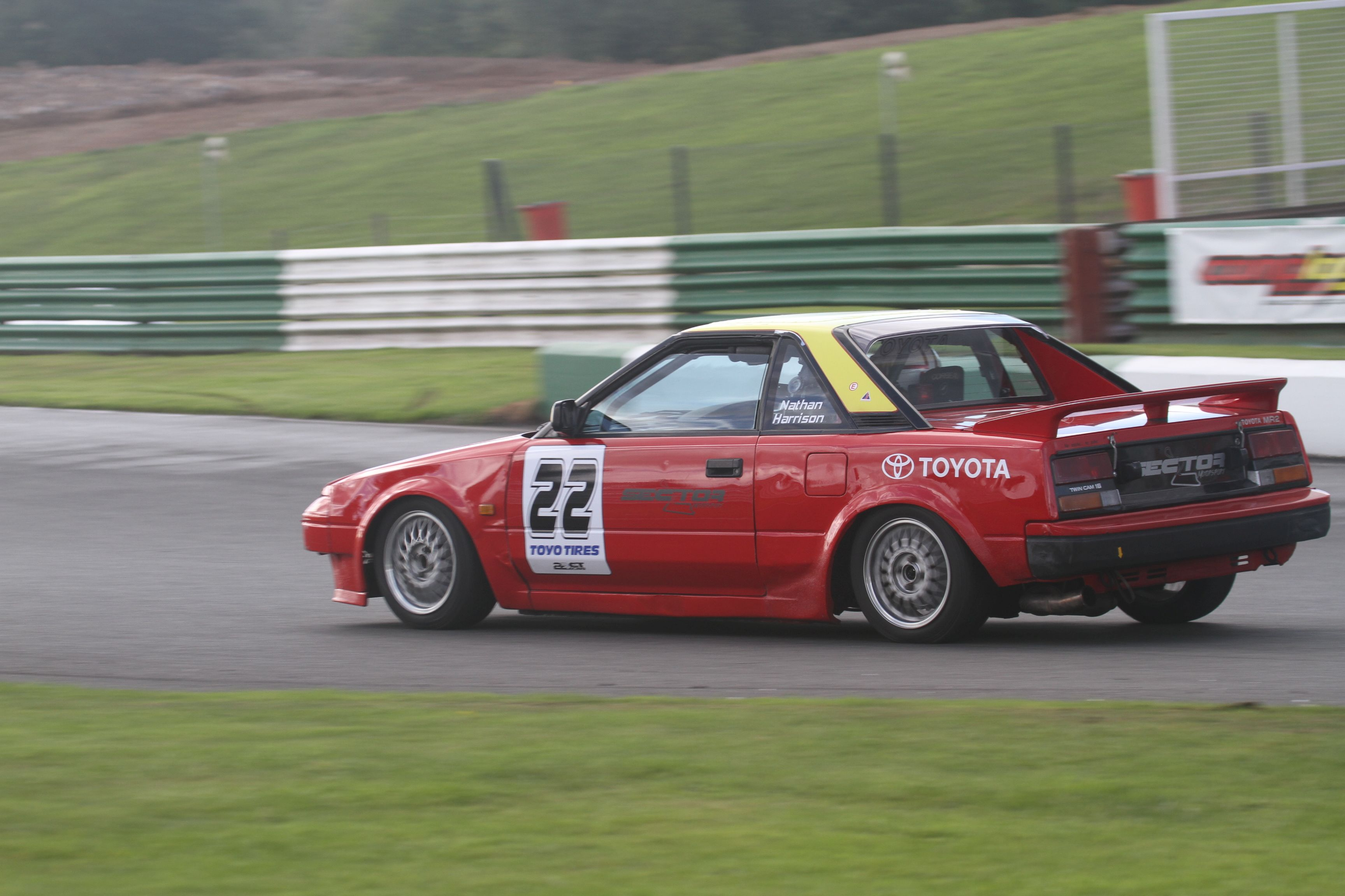 2013 Mallory MR2 Race 2 107_zpshrxrq05b