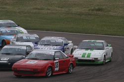 2016 MR2 Rockingham Race 2 8_zpsr0zqxygv