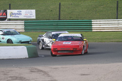 2013 Mallory MR2 Race 2 47_zpsjlu4sqjf
