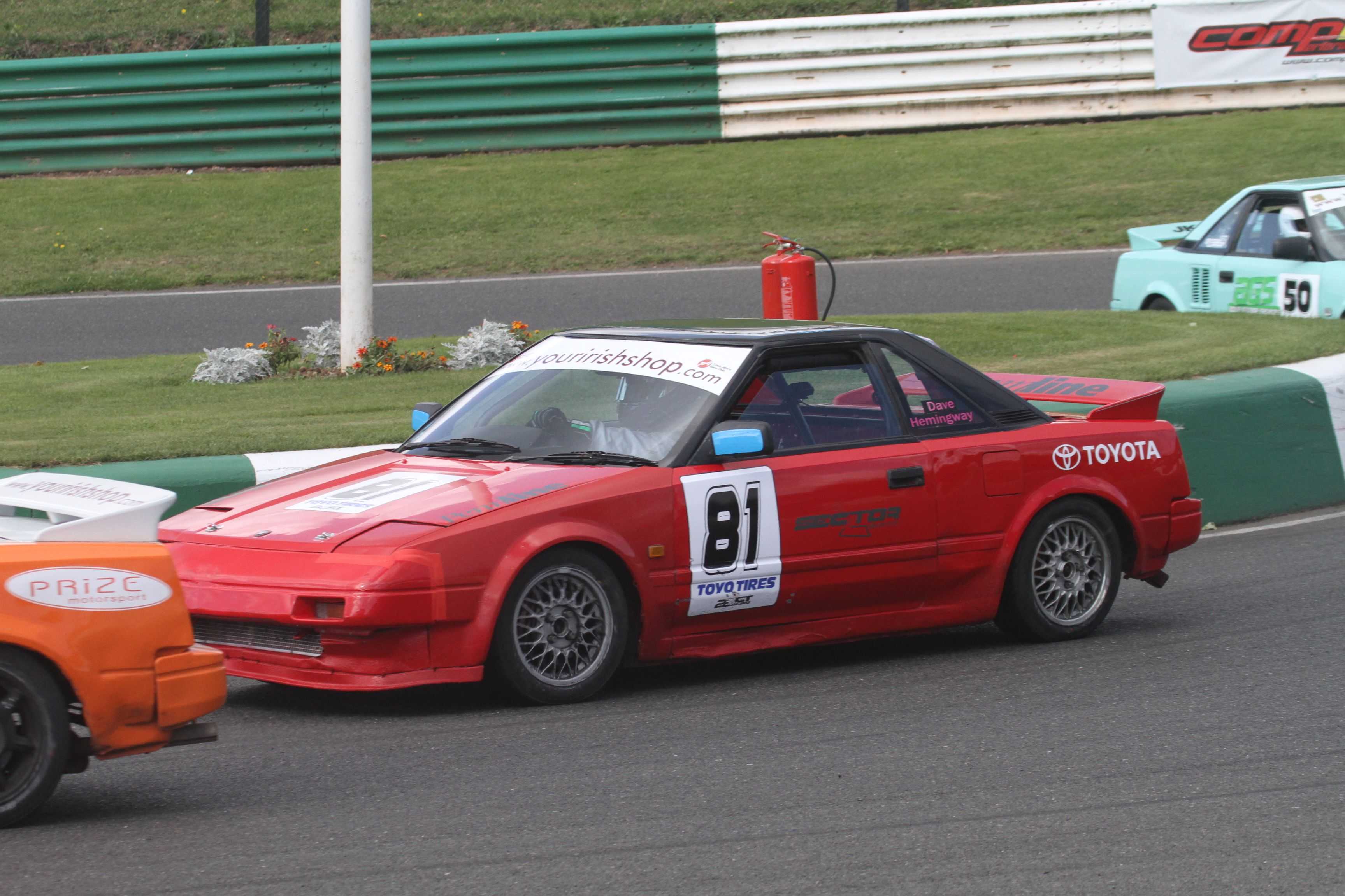 2016 Mallory MR2 Race 1 153_zps6ebtib3a